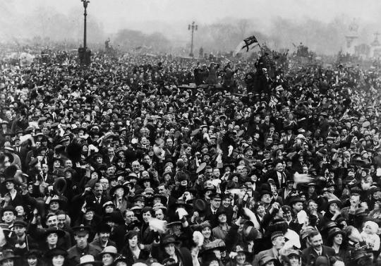 Victory crowds.jpg