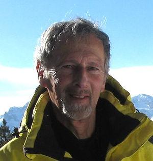 David Roberts Jan 2014.jpg