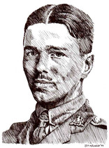 wilfred-owen.jpg