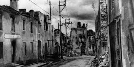 Oradour 1944.jpg