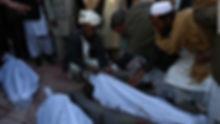 Afgha dead.jpg