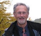 David Berlin Oct 2013.jpg