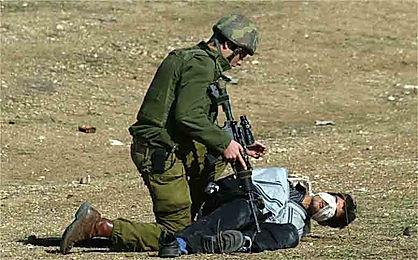 soldier n victim.jpg