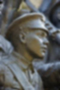 Renwick War Mem D.jpg
