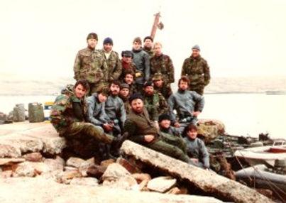 Falklands bomb disposal team.jpg