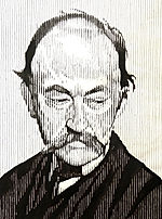 Thomas Hardy drawing 2.jpg