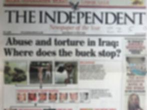 News P on Abu Ghraib 5 2004.jpg