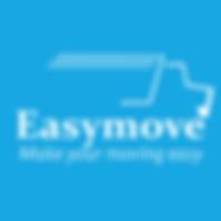 Easymove