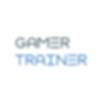 GamerTrainer