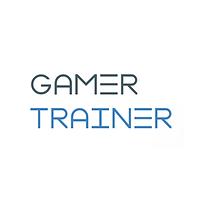 GamerTrainer