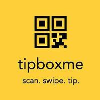 TipBoxMe