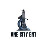 One City Entertainment