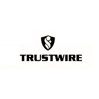 Trustwire