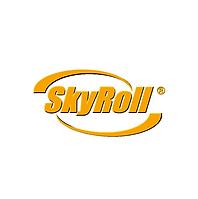 SkyRoll