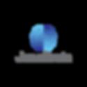 JuneBrain primary logo.png