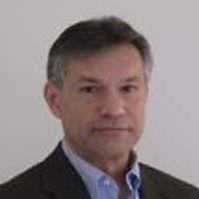 Demetrios Sapounas