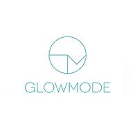 Glowmode