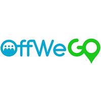 OffWeGo Trips