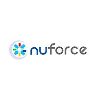 NuForce