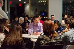 Startups Ignite NightCONF WISE-28
