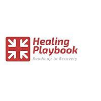 Healing Playbook