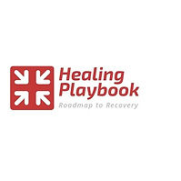 Healing Playbook