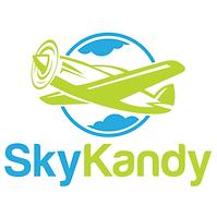 SkyKandy