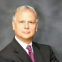 Michael Mort
