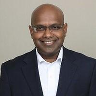 Ganesh Tayi