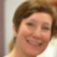 Tricia Ratliff