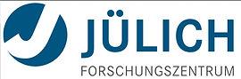 Award-Jülich.jpg