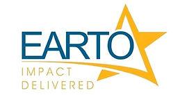 Award-EARTO.jpg