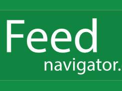 Feednavigator.com interviewed SenseUp