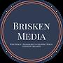 Brisken Media Logo.png