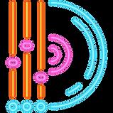 Creation Station Logo.png