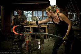 Blacksmiths_2-4291.jpg