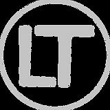 lt logo3.png