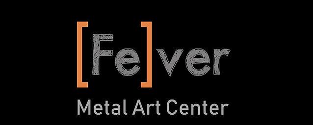 Feverlogo03 banner.JPG