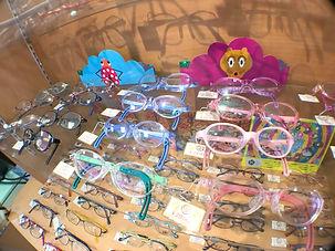 小学生メガネ 子供用めがね キッズパック 子供メガネ 中学生メガネ