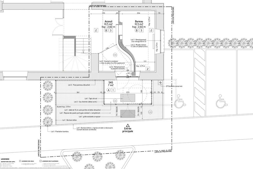 PRO.03 Plan du rez-de-chaussée.jpg