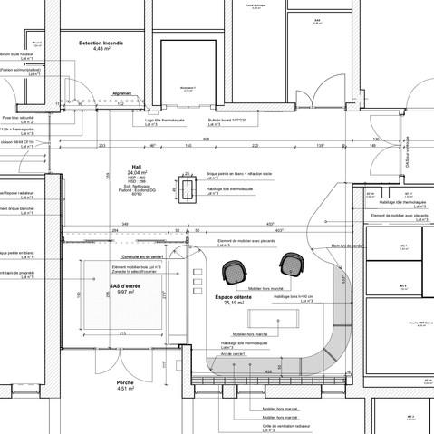 2.1 Plan du hall - Projet .jpg