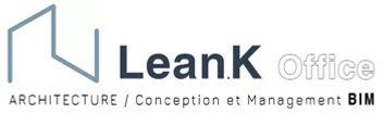 LOGO LEANK web petit BIM.jpg