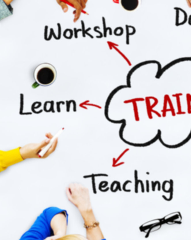 training-concept-image.jpg