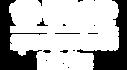 UISP_logo_white.png