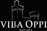 Logo-VILLA-OPPI-fondo-nero.jpg