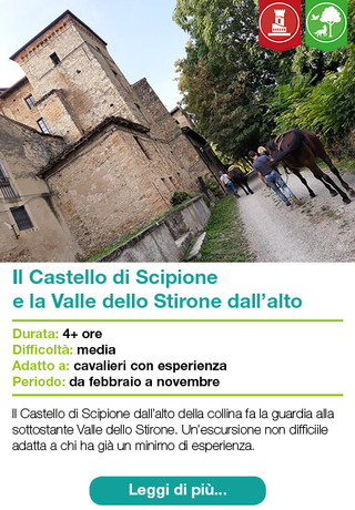 CastelloScipione.jpg