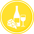 CIPS_Experience_icon-03.png