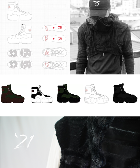 clothing-archive-thumb-01.png