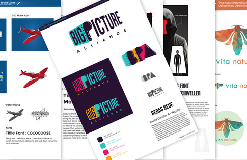 brand-guide-collage-01.jpg