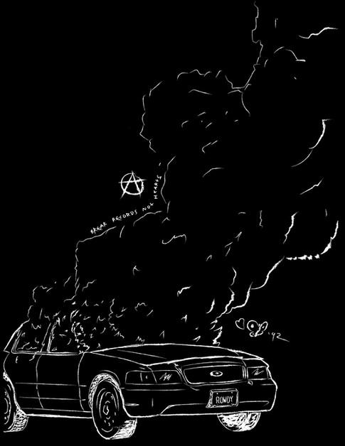 cop-car-black.jpg